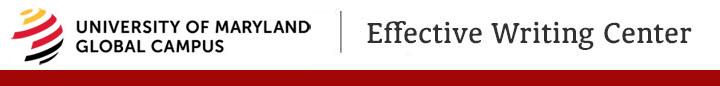 EWC Guest Lecture Logo